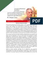 TEMAS IMPORTANTES-CULTURA.docx