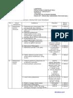 LAMPIRAN_ INDIKATOR.pdf