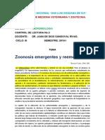 Zoonosis Emergentes y Reemergentes-3 (1)