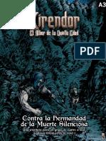 A3 Contra La Hermandad HD