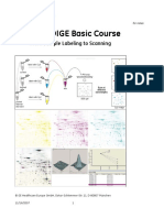 9-4 DIGE Basic Course Manual