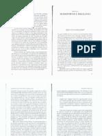 ''Qué es la Modernidad'' pdf.pdf