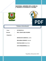 Documents.tips Estadistica 2 Muestreo