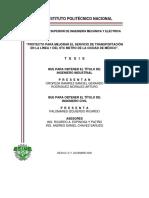 ESIME-ZACAT.pdf