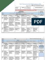 opentesol 2018 conference program v2 20