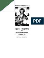 dumitru-stc483niloae-iisus-hristos-sau-restaurarea-omului.pdf