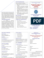 CSIR_BROCHURE FINAL.pdf