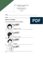 bi year 1 sem 1.pdf