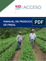 Manual-Frijol-ACCESO (1).pdf