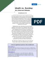 Debate15.htm.pdf