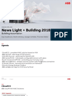 Webinar News Light Building 2018 PR en V1 0 9AKK107046A1392