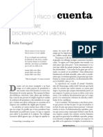 el aspecto fisico si cuenta.pdf