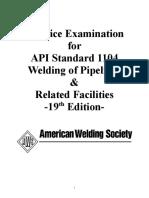 58446245-Practice-Test-Aws-API-1104-2001.doc