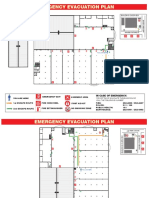 EMERGENCY EVACUATION PLAN FOR PRINT.pdf