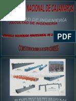 CONCRETO PREFABRICADO.pptx