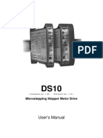 DS10_UMUK.pdf