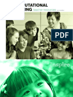 ct-teacher-resources_2ed-pdf (1).pdf
