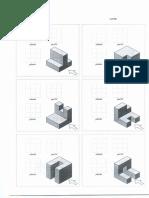 Vistas3ºmanoalzada.pdf