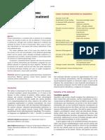 AMENORREA PRIMARIA.pdf