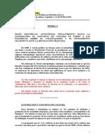 Historia_de_la_antropologia_M.HARRIS_TEMA_1.doc