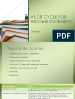 AUDIT CYCLE FOR INCOME STATEMENT.pptx