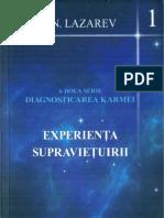 sergheinikolaevicilazarev-experientasupravietuiriivol-170917164052