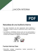 Evaluacion Interna.pptx