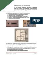 61201142-sep-TABLERO-GENERAL-Y-DE-DISTRIBUCION.doc