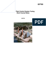 Power Plant Control System Tuning Short Course Notes.pdf