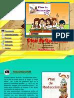 Plan Redaccion 121104091239 Phpapp02