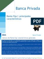 S9_renta-fija-caracteristicas.pdf