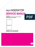 lg_gr-349_389_sqf.pdf