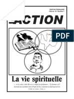 ACTION 18 TheSpiritualLife