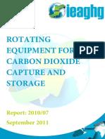 2011-07.pdf
