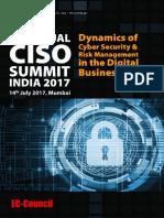 3rd CISO Summit_Brochure (1) (1)