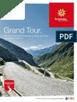 Grand Tour 100 Highlights 78276