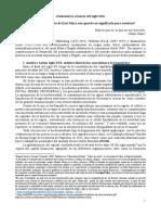 Sudamérica al inicio del siglo xxi FINAL.pdf