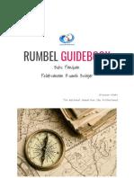 Rumbel Guidebook