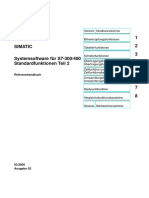 STEP 7 - System- und Standardfunktionen fur TI-S7-Konverter.pdf