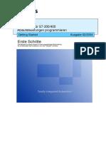 S7-GRAPH - Erste Schritte mit S7-GRAPH.pdf