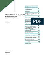 S7-GRAPH - Ablaufsteuerungen programmieren.pdf