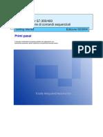 S7-GRAPH - Primi passi con S7-GRAPH.pdf