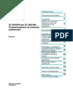 S7-GRAPH - Programmazione di comandi sequenziali.pdf