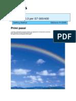 S7-SCL - Primi passi con S7-SCL.pdf