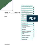 S7-SCL pour S7-300 et S7-400 - manuel.pdf