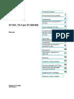 S7-SCL per S7-300 e S7-400 - manuale.pdf
