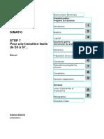 STEP 7 - De S5 a S7.pdf