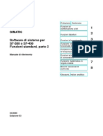 STEP 7 - Funzioni standard e di sistema per conversione di file S7 TI.pdf
