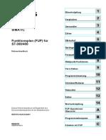 STEP 7 - FUP fur S7-300 und S7-400.pdf