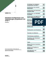 STEP 7 - Hardware konfigurieren mit STEP 7.pdf